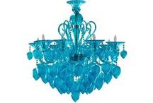 """""""Turquoise Accessories"""" / """"Turquoise Accessories"""" """"Turquoise Decor"""" """"Turquoise Home Decor""""""""Turquoise Home Accessories"""" www.InStyle-Decor.com HOLLYWOOD  Over 5,000 Inspirations Now Online, Luxury Furniture, Mirrors, Lighting, Chandeliers, & Decorative Accessories. Professional Interior Design Solutions For Interior Architects, Interior Specifiers, Interior Designers, Interior Decorators, Hospitality, Commercial, Maritime & Residential. Beverly Hills New York London Barcelona Over 10 Years Worldwide Shipping Experience"""