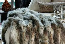 """Luxury Fur / """"Luxury Fur"""" """"Faux Fur"""" """"Fur Throws"""" By InStyle-Decor.com Over 3,500 Inspirations Now Online, Designer Furniture, Wall Mirrors, Lighting, Decorative Objects, Accessories & Accents. Professional Interior Design Solutions For Interior Architects, Interior Specifiers, Interior Designers, Interior Decorators, Hospitality, Commercial, Maritime & Residential Projects. Locations: Beverly Hills New York & London Global Inquiries Welcome Enjoy"""