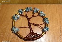 Jewelry Tuts & Ideas