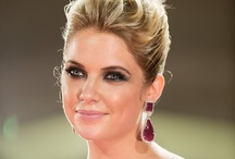 Red Carpet Jewelry at the 69th Annual Venice Film Festival