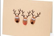 Christmas ideas / by Danielle Strueby