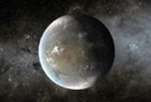 KeplerMission