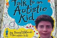 Autism & Asperger's / by Nancy Bynum
