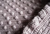 Oh YAY! For Crochet! / by Danielle Strueby