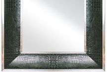 """Luxury Floor Mirrors / """"Luxury Floor Mirrors"""" """"Designer Floor Mirrors"""" """"Custom Made Floor Mirrors"""" By InStyle-Decor.com Hollywood, Over 5,000 Inspirations Now On line, Luxury Furniture, Wall Mirrors, Lighting, Decorative Objects, Accessories & Accents. Professional Interior Design Solutions For Interior Architects, Interior Specifiers, Interior Designers, Interior Decorators, Hospitality, Commercial,  Maritime & Residential Projects. Locations: Beverly Hills New York & London Worldwide Shipping Enjoy"""