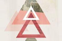 [Art | Illustration | Design] / by Jess Dutsch