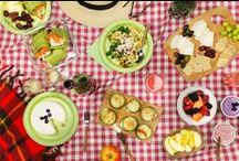 Daiya products / by Daiya Foods