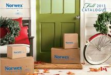 Norwex / Cleaning products that are safe for the environment  e-mail me for scheduling your party vtheel23@gmail.com / by Vanessia Theel
