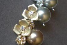 Jewelry - Brides and Wedding