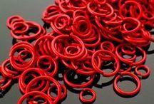 Color - Reds