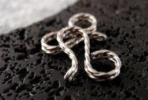 DIY - Jewelry Clasps