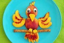 PKU Friendly Recipes / by Daiya Foods