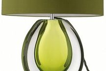 """Lime Green Lamps / """"Lime Green Lamps"""" """"Lime Green Lamp"""" """"Lime Green Table Lamps"""" By InStyle-Decor.com Hollywood, Over 5,000 Inspirations Now On line, Luxury Furniture, Wall Mirrors, Lighting, Decorative Objects, Accessories & Accents. Professional Interior Design Solutions For Interior Architects, Interior Specifiers, Interior Designers, Interior Decorators, Hospitality, Commercial, Maritime & Residential Projects. Locations: Beverly Hills New York & London Worldwide Shipping Enjoy"""