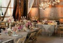 Wedding Ideas & Marriage Advice / Anything and everything wedding and marriage related