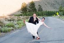 Amy's Wedding Ideas
