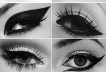 Shaunelle. Beauty / Beauty tips