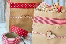 - Valentine's ღ Day -