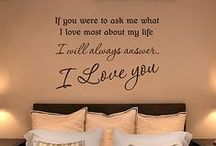 - ❤ For My Husband ❤ -