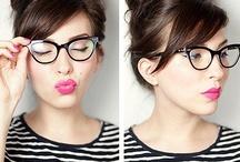 makeup & skin care / staying slayed / by Evelyne Gichingiri
