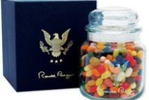 Reagan Museum Store / All the In-store specials we are running / by Ronald Reagan