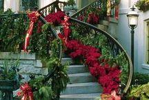 Christmas ideas / by Mariane Bronson