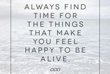Happiness:) / by Kassi Killian