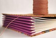 Book Binding Tutorials