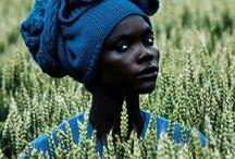 interesting women / by Linda Ashworth