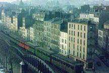 Paris 1970