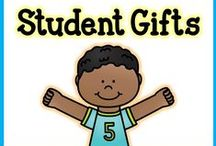 Student Gifts / Best gift ideas for the little ones I adore so much! <3 <3