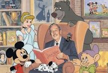 - Disney ºoº Art -
