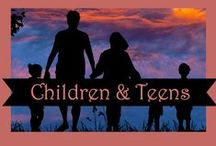 Children, Teens & Youth | Raising godly kids, Faith-based parenting tips / Parenting advice, church programs, ministry opportunities for families, moms, dads, parent, encouragement, parenting tips, faith-based parenting, Scripture-based articles on parenting, raising godly children, raising godly kids | Research, advice, and insight on youth ministry, millenials, teens. Hope for parents of teens and education for churches about how to reach younger Christians who grew up in a technology culture. Generation Z research and faith-based education.
