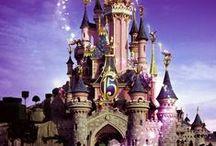 - Disneyland ºoº Paris -