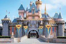- ºoº Disneyland ºoº -