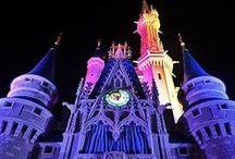 - Disney ºoº Secrets/Trivia -