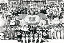 - ºoº History of Disney ºoº -