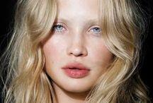 Effortless Makeup Maven / My favorite soft beauty looks
