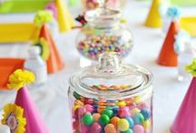 Party Ideas / Party ideas, party inspiration, party decorations, event ideas, and more.