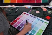 DIY and Craft Ideas / Craft ideas and DIY projects.