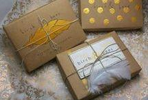 Jewellery Packaging & Display