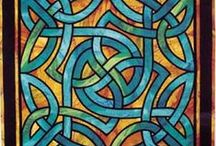 Celtic Knots: How To