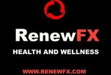 RenewFX Health - Hormone Therapy and Low T Clinics | Houston, TX / RenewFX Health Hormone Therapy and Low T Clinics | Houston, TX Health and Fitness, Anti-Aging, Fitness, Bioidentical Hormone Replacement, Low T, Growth Hormones