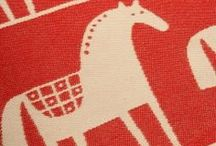 E Q U E S T R I A N / For the love of horses / by Shelly Canter Lane Interiors