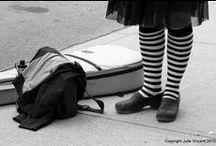 Cara Luft, JD Edwards: The Small Glories / Cara Luft, Cara Luft Photography; Cara Luft events; Cara Luft Albums, Cara Luft CDs; Cara Luft music; Cara Luft concerts; Cara Luft presentations; Cara Luft singing; Cara Luft performing; Cara Luft Festivals; JD Edwards; The Small Glories