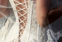 Wedding / by Pooky426 ...