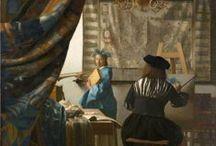 Storie dell'arte Blog / Images from a blog of italian art historian: storiedellarte.com