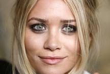 Ashley-MK Olsen