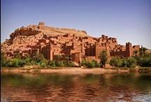Marruecos/Morocco / Descubre Marruecos con Baex Tours www.baextours.com