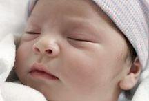 JCV Photo, Maternity and Newborns
