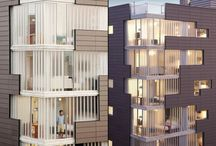 2 - Architecture